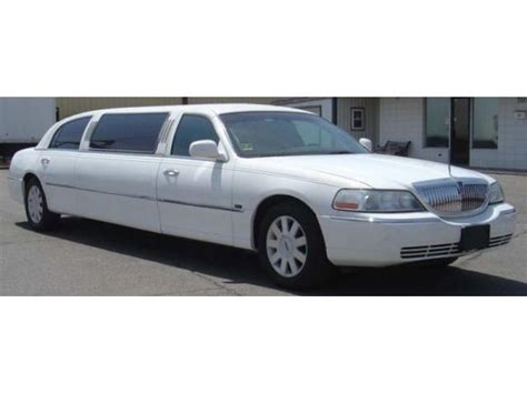 nyc limo rates car and limo service cheap rates midtown nyc new york