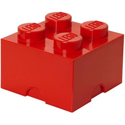 lego box lego classic lego large creative box walmart