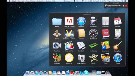 smc fan imac app review smc fan mac