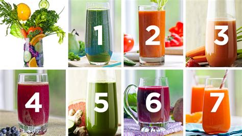 7 day fruit diet how to start juicing 7 day juice plan to add more fruits
