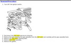 Brake Line Diagram For 2000 Buick Century Buick 3 1 Engine Diagram Buick Free Engine Image For