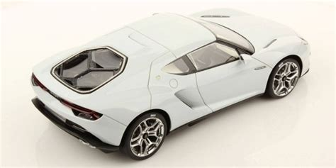 lamborghini asterion white mr collection lamborghini asterion lpi 910 4 white