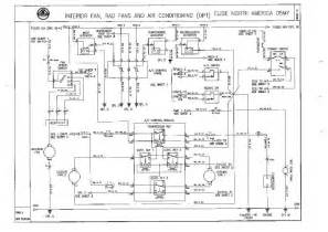 need wiring diagram for a c hvac controls lotustalk the lotus cars mechanical diagram