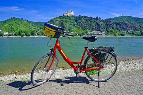 mainz to cologne by boat cologne mainz by bike boat eurobike tours