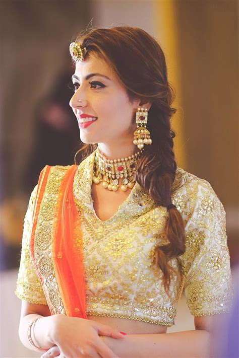 indian hairstyles lehenga 738 best images about bridal inspirations on pinterest