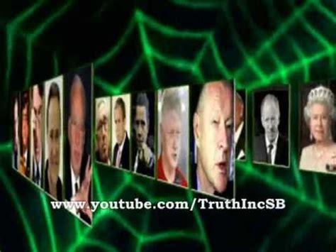 illuminati dajjal the illuminati dajjal part 15 the spider s web