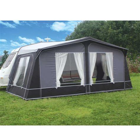 apollo awnings leisurewize apollo steel full caravan awning leisure outlet