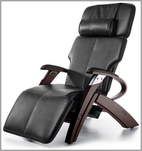 recliners with lumbar support best recliner chair lumbar support chairs home design
