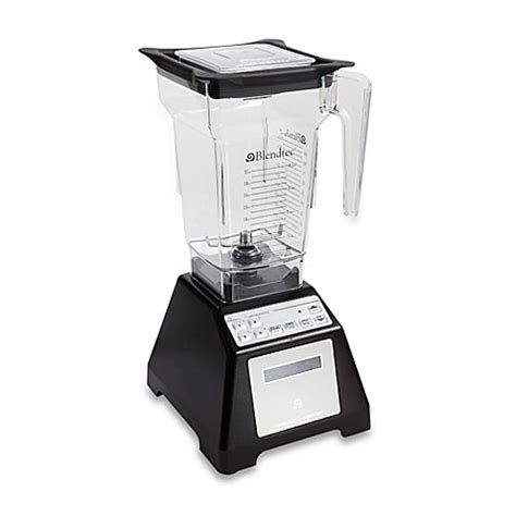 bed bath beyond blender buy blenders smoothie from bed bath beyond