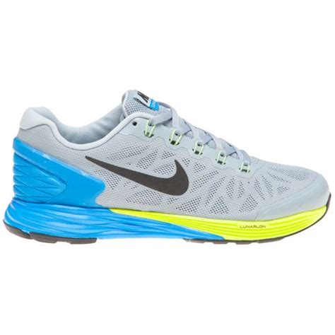 nike running shoes academy nike lunarglide 6 running shoes academy