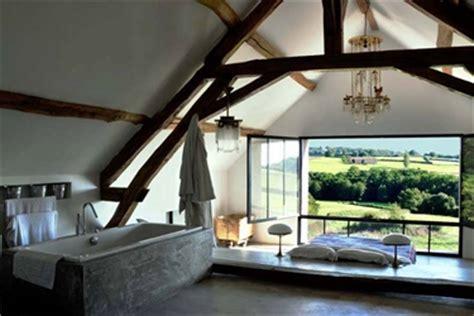 interni bellissime bellissime progettazione casa