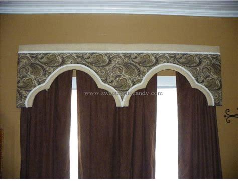 valance styles for window treatments window treatment no sew window treatment pelmet cornice box valance