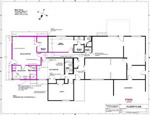 Exceptional Floor Plans For Additions #9: Addition_plan-wl.gif