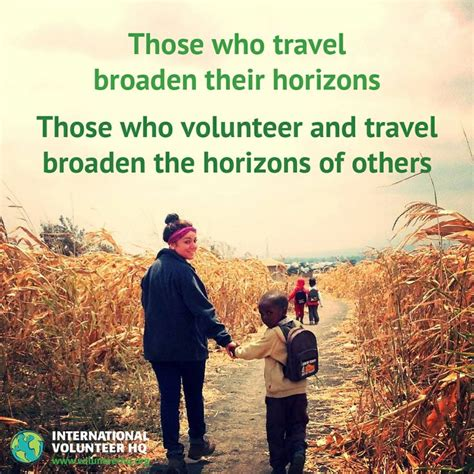 travel volunteer 17 best images about volunteer abroad on pinterest