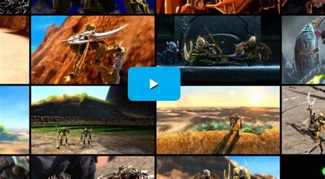 descargar camino a tear the dragon reborn la rueda del tiempo the wheel of time libro bionicle 4 ver online gratis latino