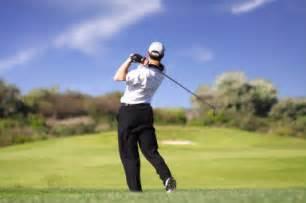 timing golf swing golf swing timing