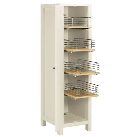 Pull Out Shelves For Kitchen Cabinets Ikea by Fenchurch Larder Unit From Marks Amp Spencer Freestanding