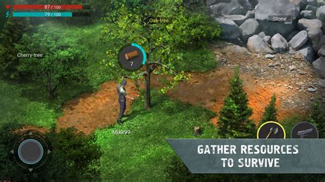 mod game last day on earth last day on earth survival cheats hack tips guide