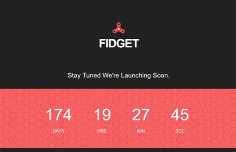 coming soon website template free free coming soon website template webthemez