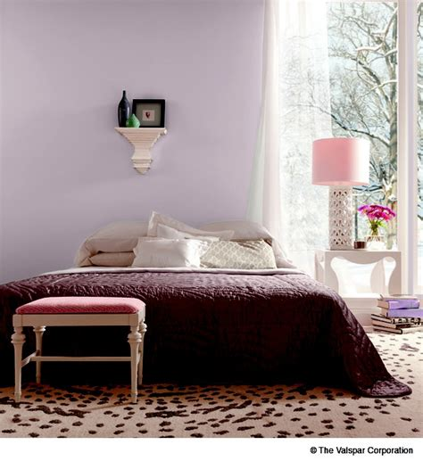 Bedrooms With White Furniture winter calm 4001 1b winter frosted fantasy