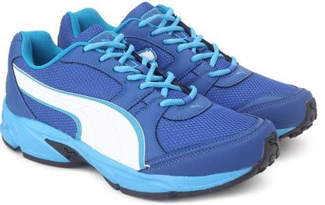 color pumas shoes strike fashion ii dp running shoes for buy true