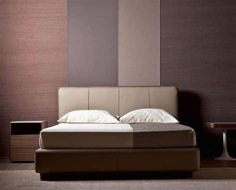 flou beds 217 best images about flou beds on pinterest
