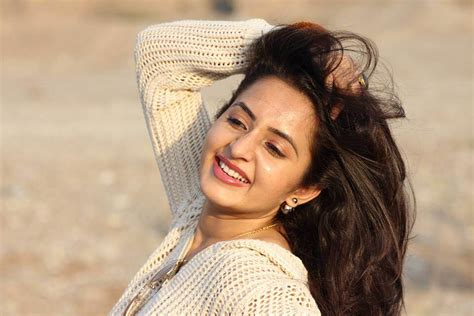 actress bhama films bhama wiki biography age family movies images news bugz