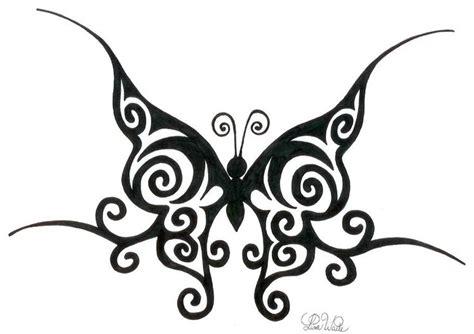 tribal tattoo zone best 25 butterfly drawing ideas on pinterest butterfly