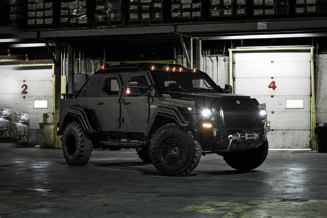 civilian armored vehicles civilian armored cars imgkid com the image kid has it