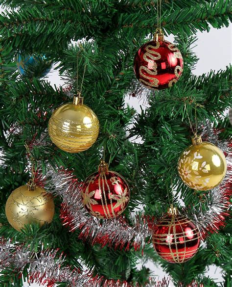 gold ornaments tree and gold tree ornaments 28 images ornament trees