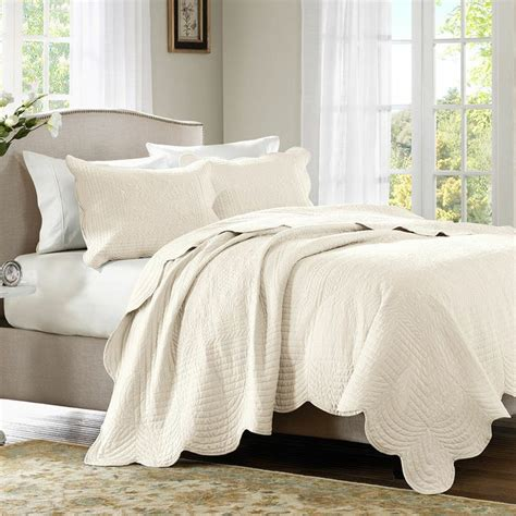 ivory king coverlet pinterest discover and save creative ideas