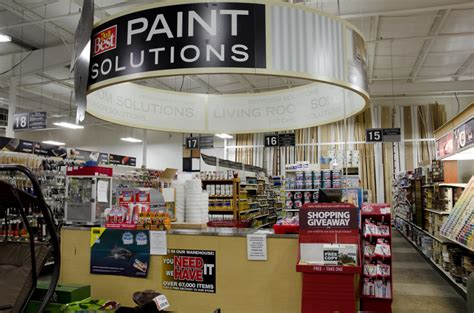 inspiration paints home design center beauteous do it best paint colors perfectly mixed historic