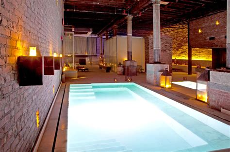 russian bath house nyc there s a secret bathhouse modeled after ancient greco roman and ottoman traditions in