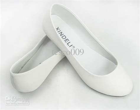 white flat womens shoes flat shoes shoes casual