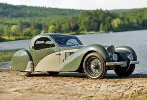 Bugatti Type 57 Atalante Bugatti Type 57sc Atalante Coup 195 169 Sells For 8