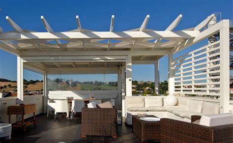 strutture in alluminio per terrazzi stunning strutture in alluminio per terrazzi gallery