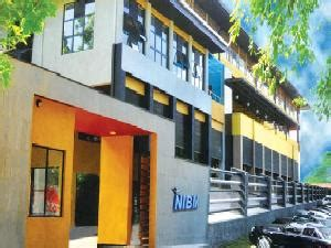 Mba In Banking And Finance In Pune by Nibm Invites Applications For Postgraduate Program In