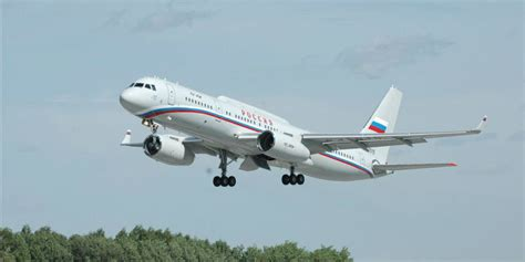 putin s plane this russian doomsday plane is president putin s personal