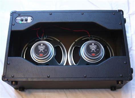 laney ironheart 2x12 cabinet laney cub cab 2x12 open back guitar speaker cabinet black