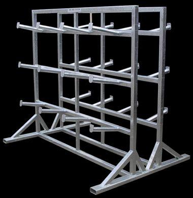 Nordstrom Rack Dublin Oh by Safety Rack For Trucks Bcep2015 Nl