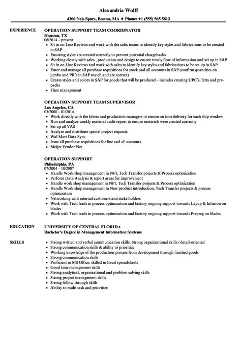 Technical Illustrator Cover Letter by Information Systems Auditor Sle Resume Technical Illustrator Cover Letter Uk Essay Writing