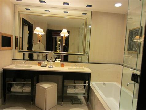 encore las vegas bathroom bathroom sink picture of encore at wynn las vegas las
