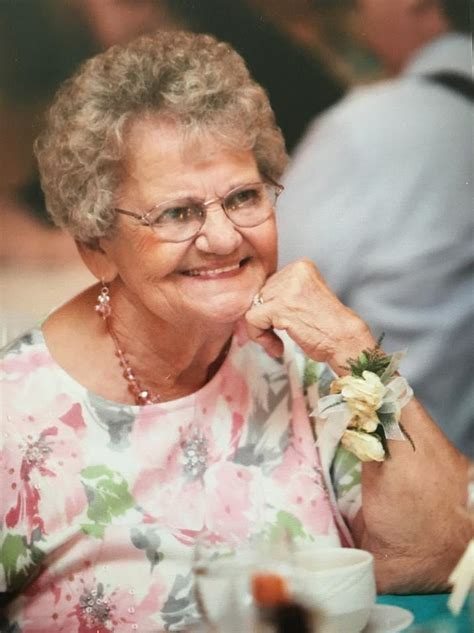 obituary of helen miska welcome to merkle funeral