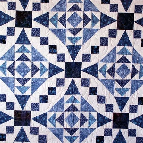 Mountain Quilt Guild by Co Dolores Mountain Quilters Quilt Guilds Usa