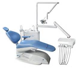 More than life itself encounters in a dentist chair