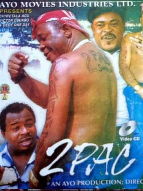 war collage nigerian nollywood movie lmao see the 10 nollywood movie titles that will make