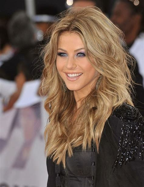 what are the styles for hair spring 2015 2015 long hairstyles hairstyles 2015 haircuts trends for