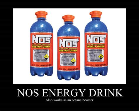 tosh 0 energy drink biker puts nos energy drink into gas tank unofficial