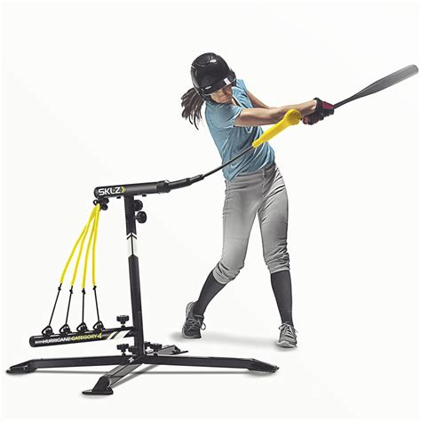 baseball swing trainer baseball batting trainer softball practice swinging