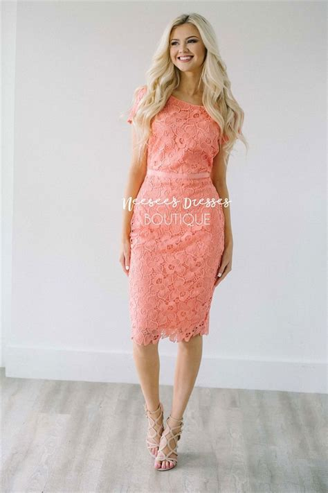 Dress Zipper Blink 17 best ideas about lace dress on